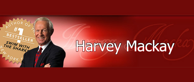 Harvey my Hero